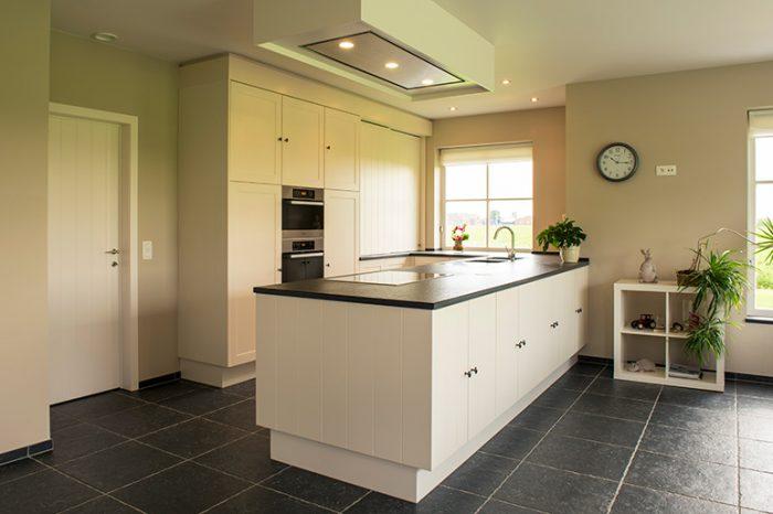 De keukenkamer u de keukenkamer hooglede roeselare u betaalbare